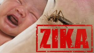 keeping zika out of sperm supply