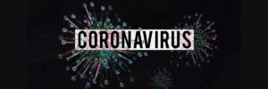 Coronavirus and Home Insemination