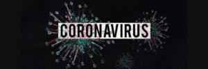 Coronavirus and Home Insemination
