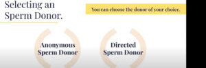 KindBody: Family Building for the LGBTQ Community with Seattle Sperm Bank