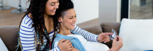Your Guide to Home Insemination