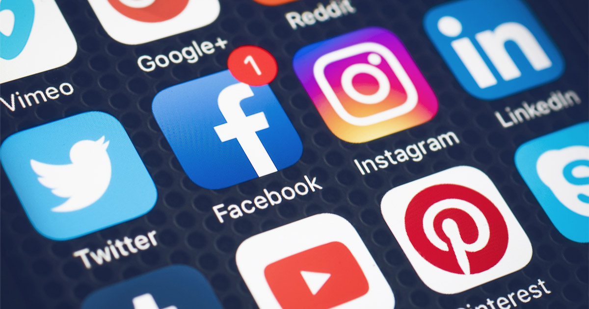Should I use social media to find a sperm donor?